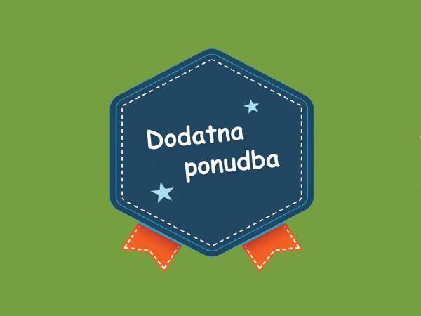 otroški park JumpyLand Adria Ankaran - napihljiva igrala, trampolin, kotiček za najmlajše, rojstni dan, zabava, dodatna ponudba
